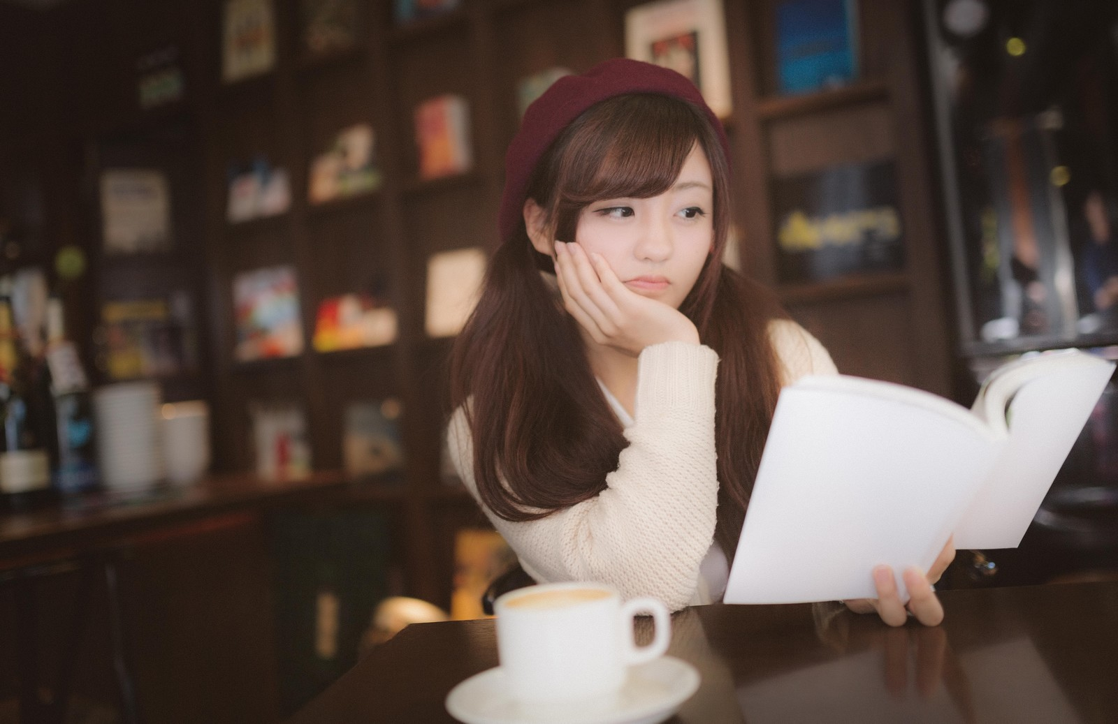 久保田が物件購入すればするほど読者さんは不利になるのか?